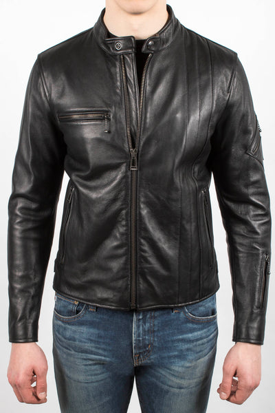 Sophnet Hempston Biker Jacket