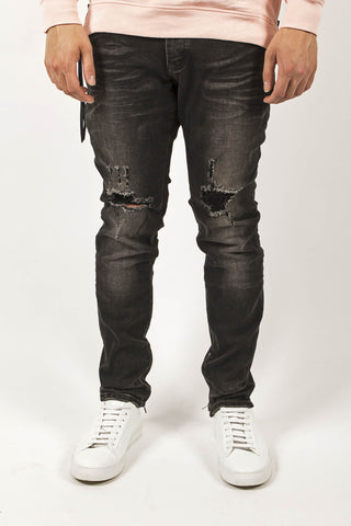 Axel Denim
