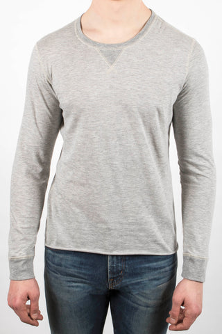 Dylan Crew Sweater