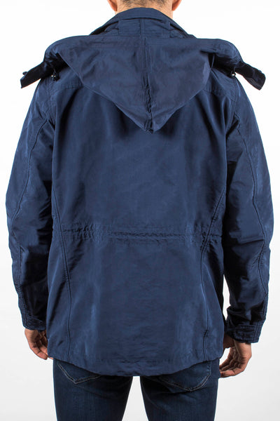 Barbour Orel Summer Jacket