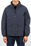 Irvine Waterproof Jacket