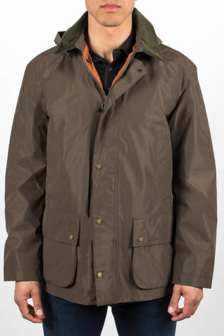 Dating barbour jacket