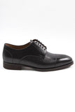 Wing Tip Shoe