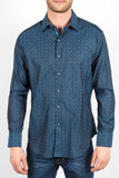 'Dimante' Sport Shirt