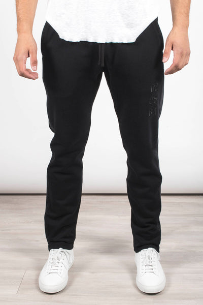 Fight Night Sweatpant