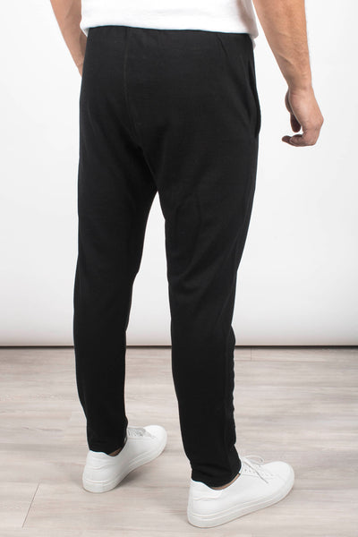 Swedish Merino Sweatpant