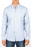 Tuscumbia Button-down Shirt