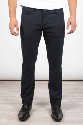 'York' Dress Pants