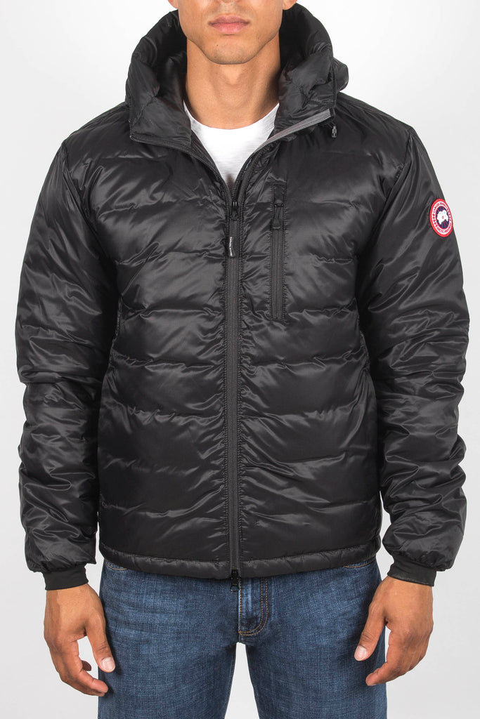 best place buy canada goose online