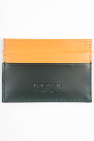 Credit Card Case