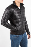 HyBridge Lite Jacket Black Label