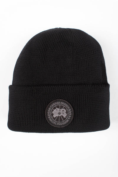 Thermal Toque