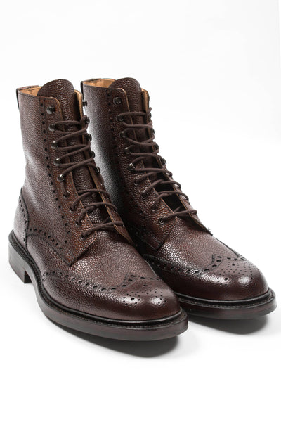 'Islay' Derby Boot