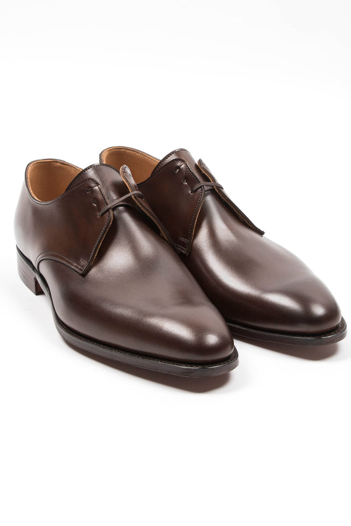 Hoxton Derby Shoe