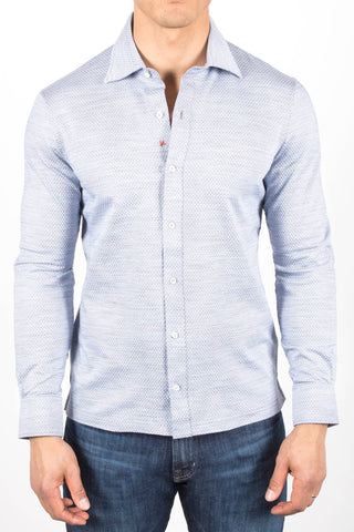 dca5754c3 Shop Knitwear Menswear in Edmonton | Shop Online at Henry Singer