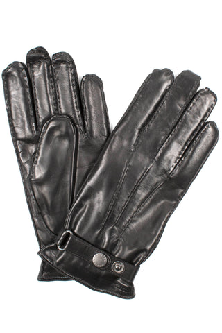 Jake Gloves