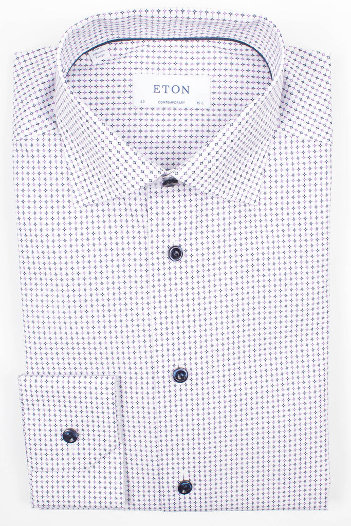 985f3144 Dress Shirts – Henry Singer