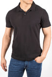 Cellular Polo Shirt