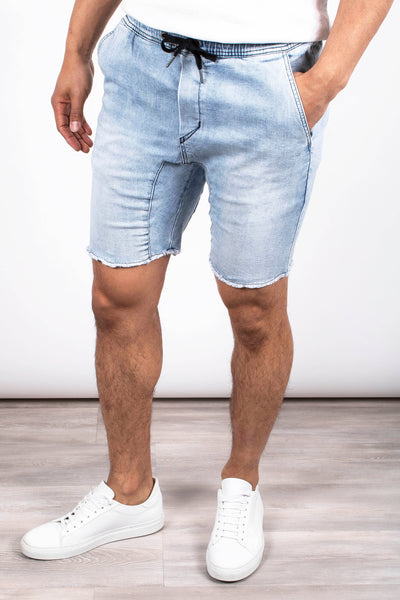 Chino Cut Shorts