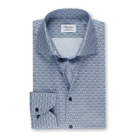 Blane Highland Check Shirt