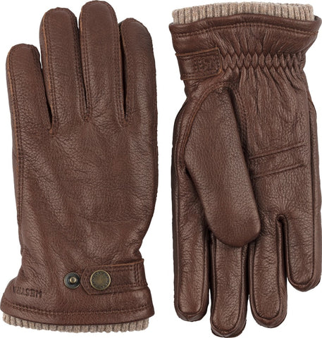 Classic Gloves
