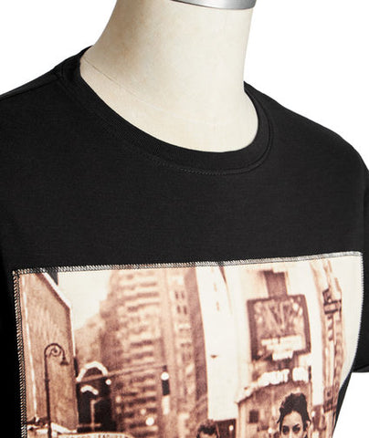 'Boulevard of Broken Dreams' T-Shirt