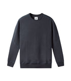 Cabin Fleece Crewneck
