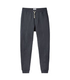 Cabin Fleece Pants