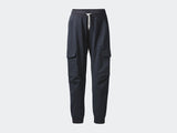 Superstar Trackpants