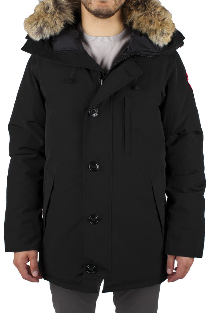 buy canada goose chateau parka online