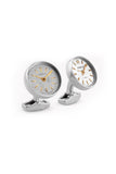 Vintage Face Watch Cufflinks