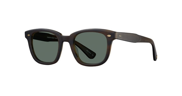 'Calabar' Sunglasses