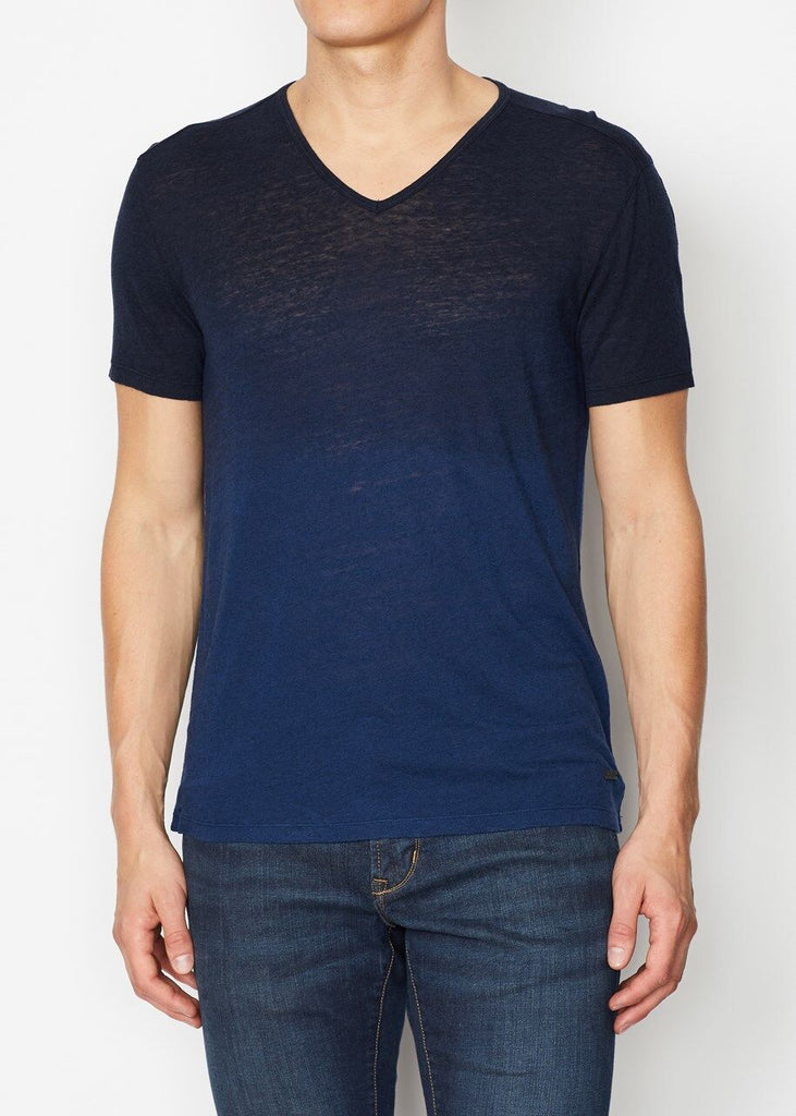 Brayden V-neck Shirt