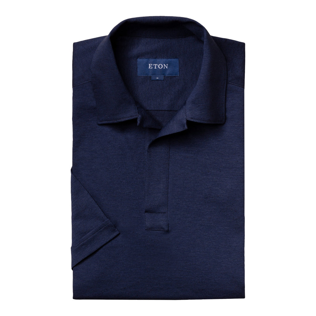Contemporary Fit - Polo Shirt