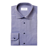 Contemporary Fit - Dobby Shirt