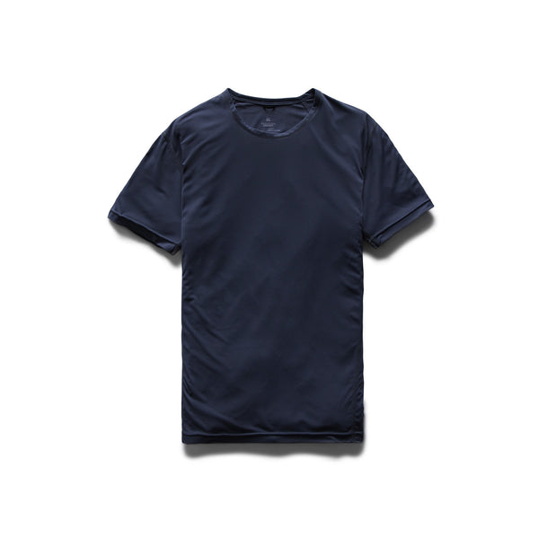Training Shirt Deltapeak™ 90