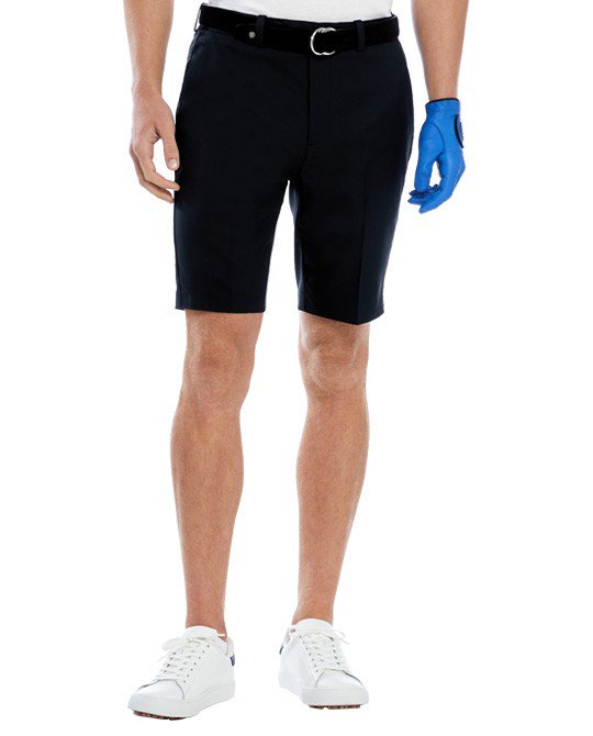 Core Club Shorts