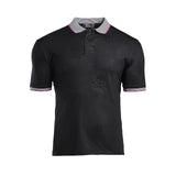 Killer Embossed Polo Shirt