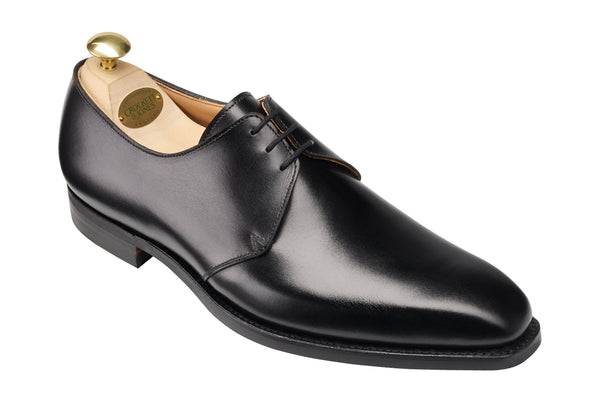 'Highbury' Derby Shoe