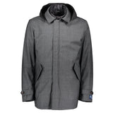Storm System® 3 in 1 Jacket