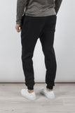 'Cabin Fleece' Pant