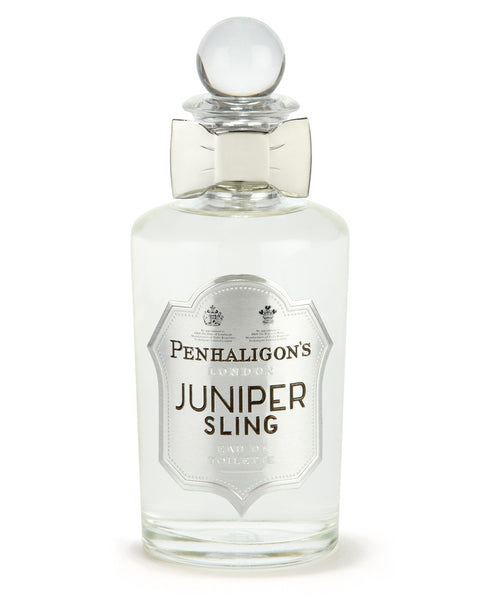 Juniper Sling Eau de Toilette (50 ml)