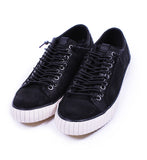 Vulcanized Low Sneakers