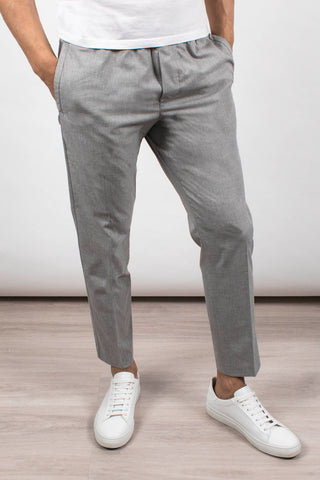Regiment Trouser