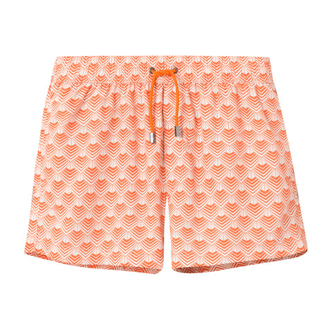 Mr Ripley Swim Trunk
