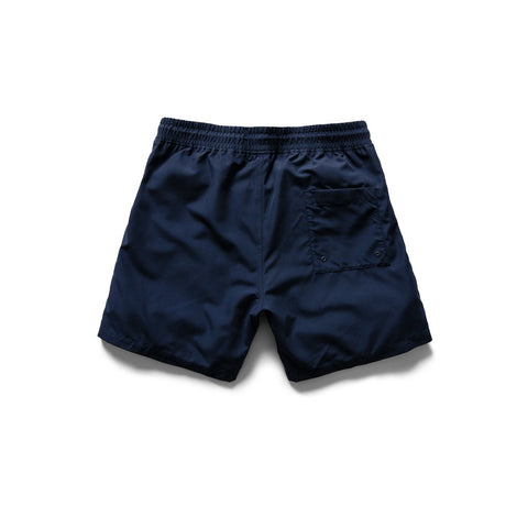 Microfibre Swim Short