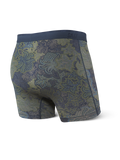 Platinum Boxer Briefs