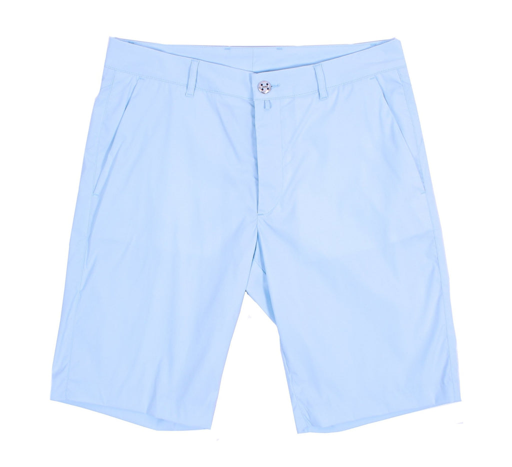 Water-Repellent Shorts