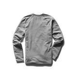 Copper Jersey Long Sleeve