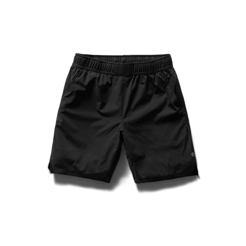 "7"" Training Shorts"